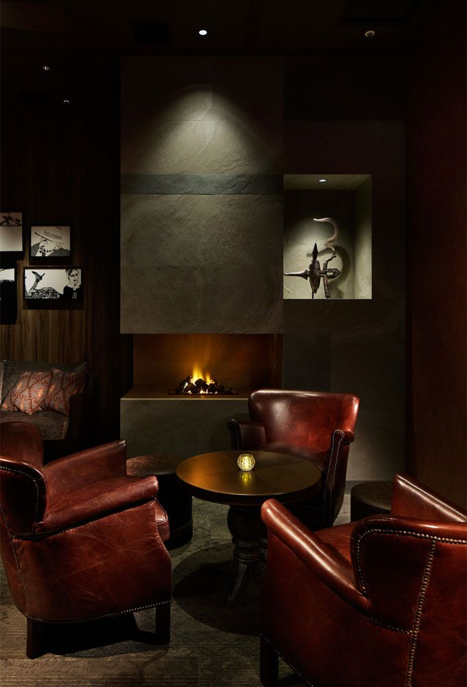 The 357 best home lighting design images on pinterest bars mozeypictures Images