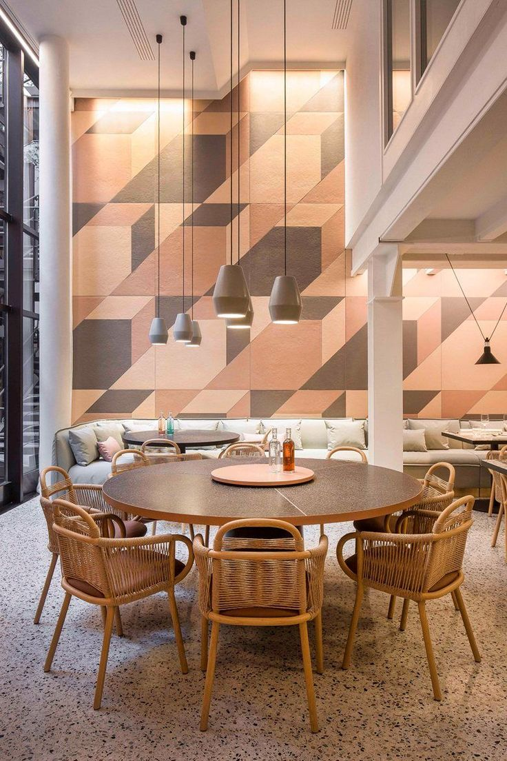 Wohnideen Dreßen 579 best shop space images on cafe design coffee shop