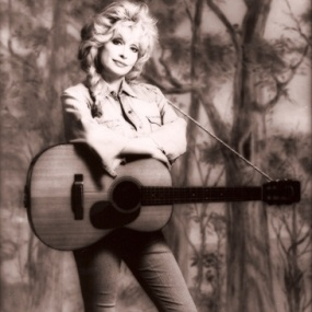 Dolly Parton: Partonliv Legendamerican, Famous People, Dollyparton, Country Strong, Random Pin, Dolly Partonliv, Classic Country Music Singers, Photo, Dolly Pardon