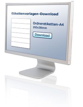 www.etikettenvorlagen-download.de