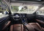 Novo Renault Koleos / Maxthon 2019 – irmão Nissan X-Trail: Preço, Consumo, Interior e Ficha Técnica