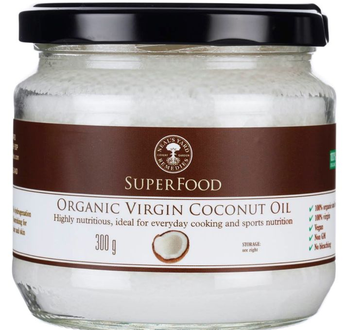 Exciting news! NYR Organic is introducing new Organic Virgin Coconut Oil! We love this multi-purpose product - it's 100% organic, delicious, nutritious and amazing to use as a hair or skin conditioner. Wow! Learn more at: http://us.nyrorganic.com/shop/ThePinkPaper