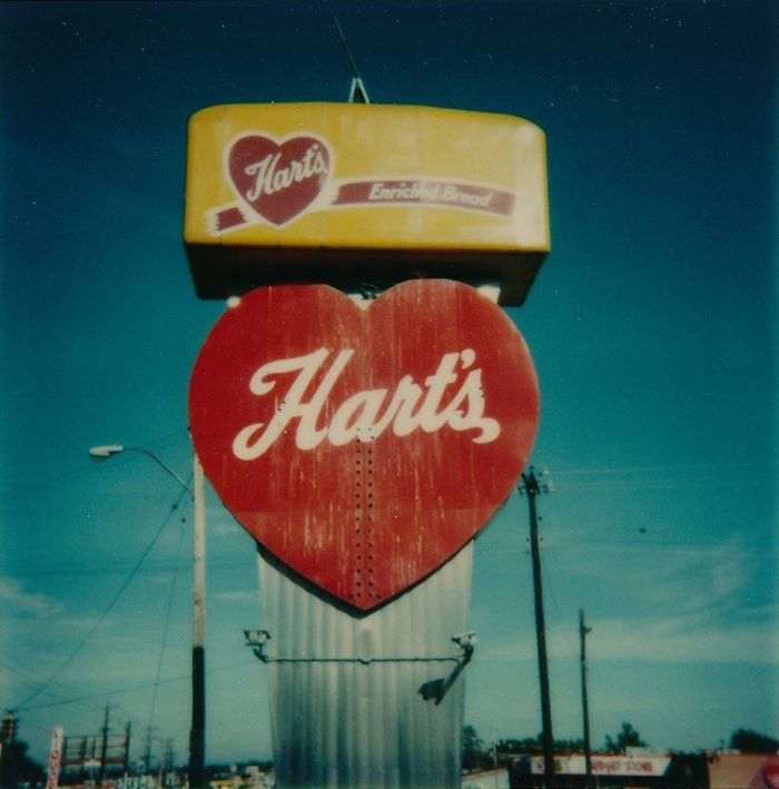 Memphis, TN Images On Pinterest