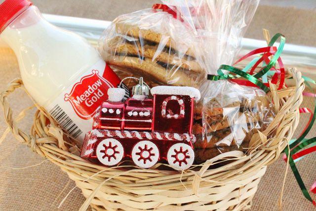 Easy Tips: Cookie Packaging 9-cookie-packaging-ideas – Baker Street