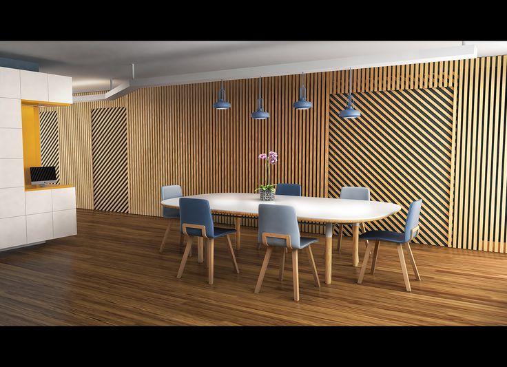 B. Romain Visualisation Architecturale HEAJ 2017