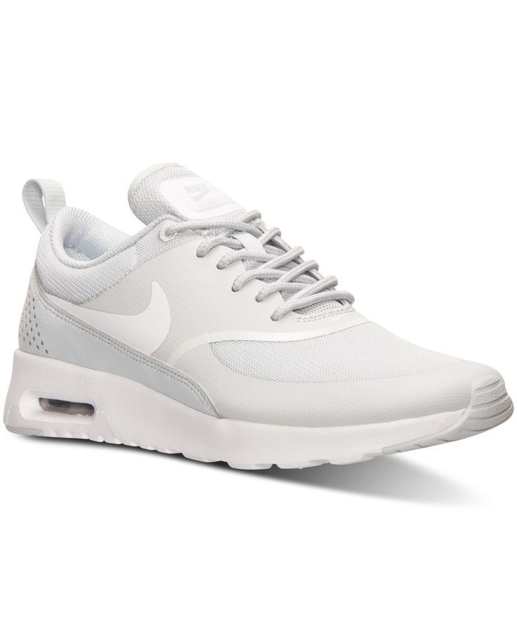 nike air max outlet online store
