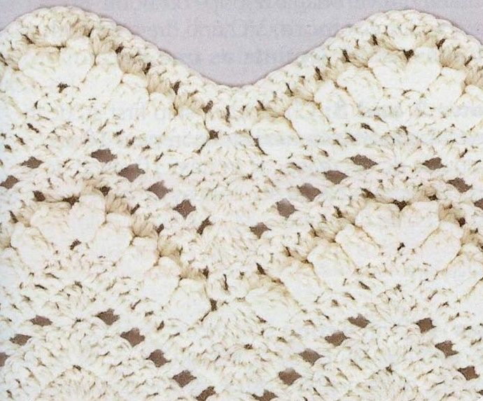 Mejores 505 imágenes de Crochet en Pinterest | Ideas de ganchillo ...