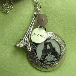 Paris is my dream: Paris, Style, Dreams, Food