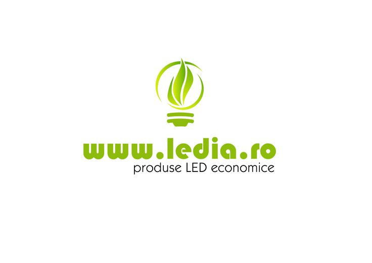LEDIA.RO magazin online produse led economice