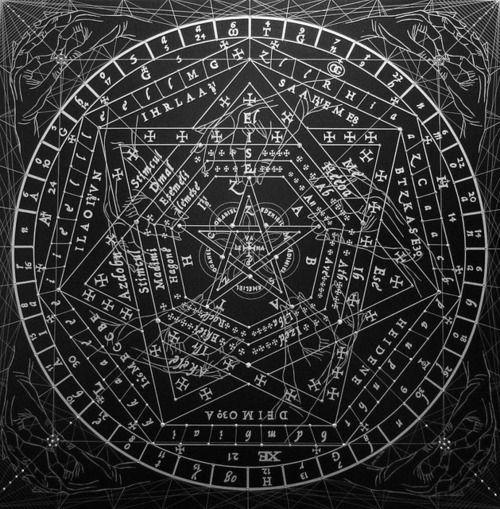 1362f97d538cf2b5f28c70dc4013635c--occult