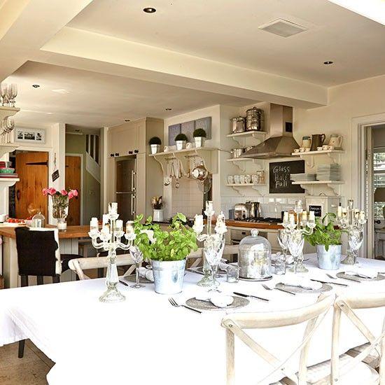 Eclectic Kitchen Design Ideas: 17 Best Ideas About Kitchen Designs Photo Gallery On