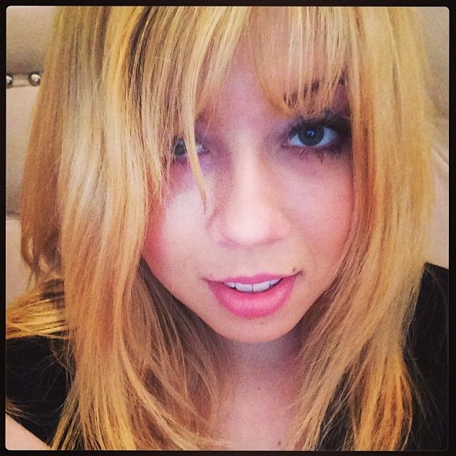 Jennette McCurdy Hates Dates