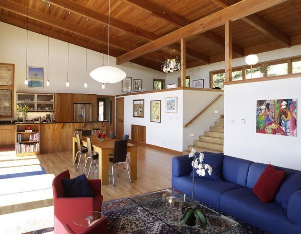 Split Level Homes: Ideas And Inspiration