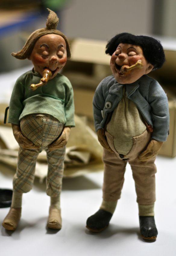 1000 images about puppet muppet marionnette on pinterest. Black Bedroom Furniture Sets. Home Design Ideas