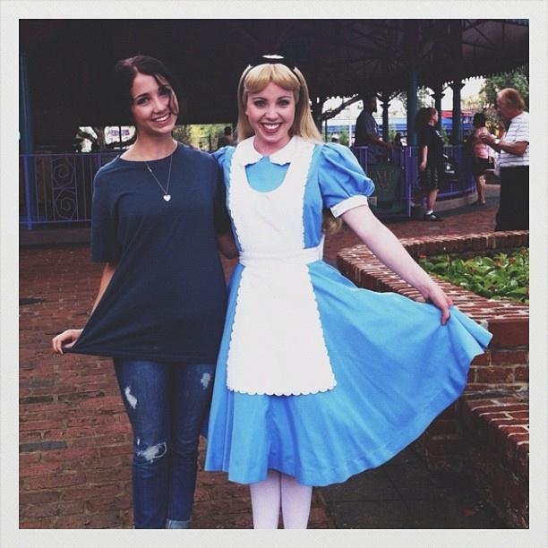1000+ Bilder zu Emily Rudd auf Pinterest | Eberesche ...
