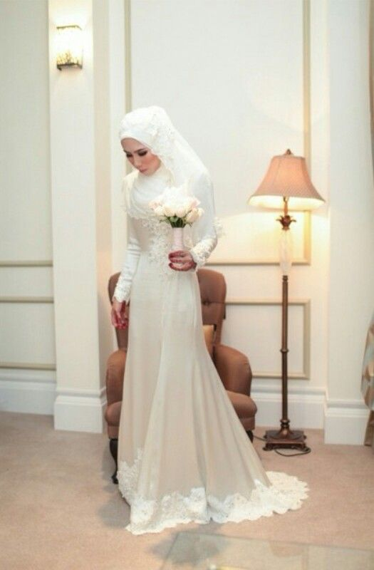 one of my fav design for a wedding dress