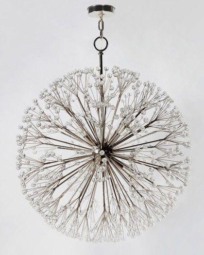 271 best Ceiling Lights images on Pinterest   Ceiling lights ...