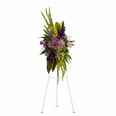 Send flowers cheap with sendflowers with special flowers for sale
