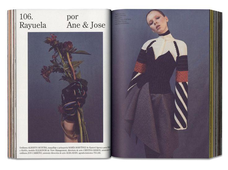 vein-magazine-09-10