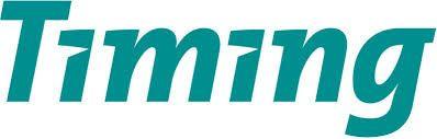 Van 2003 tot 2005 als intercedente gewerkt bij Timing in Arnhem