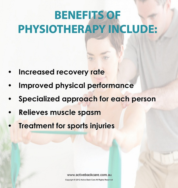 Benefits of PhysiotherapyBenefits Of, Physiotherapy Funny, Benefits Physiotherapy, Physiotherapy Logo, Physical Therapy