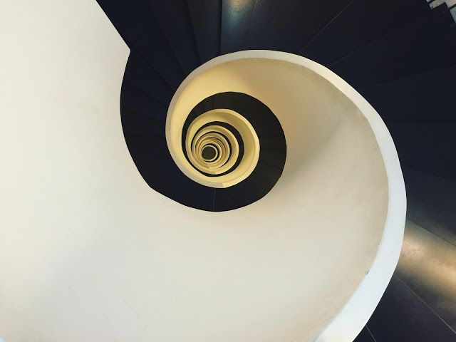 Gran Hotel Silken Domine Bilbao, by Mariscal. | Mariena visual, escaparatismo, visual merchandising y diseño de interiores