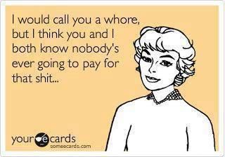 .: Laughing, Truths, Funny Stuff, Things, Favorite Quotes, Ecards, So Funny, True Stories, E Cards