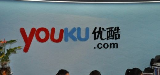 Chinese video search engine Soku may go independent after Youku-Tudou merger