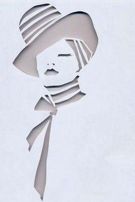 Pierre-Louis Mascia creations