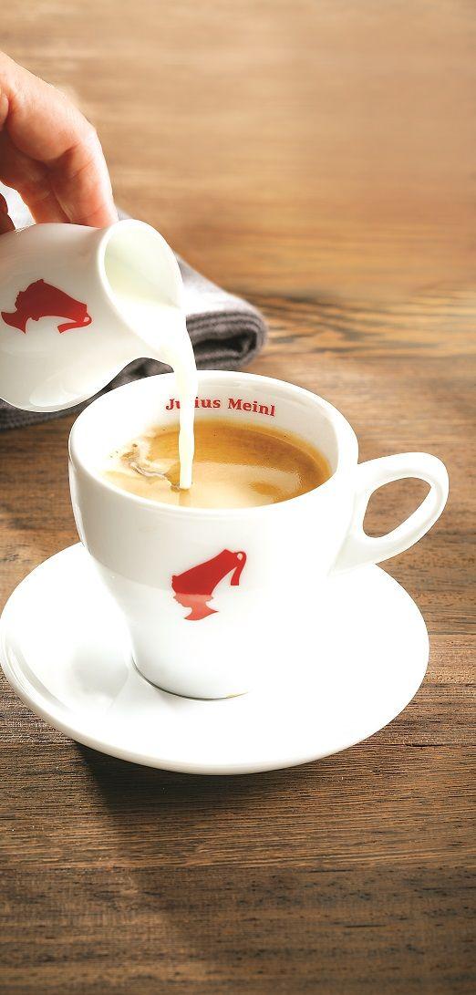 Kawa bezkofeinowa #sphinx #sphinxcafe
