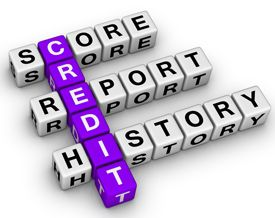Image result for best way to fix my credit
