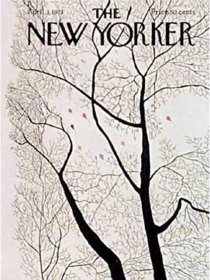 The New Yorker: Home, Нью Йоркер, Ideas Para, Raymond Davidson, Offices Art, Covers Zeitschriften, Yorker Covers, Magazines Covers, Yorker Magazines