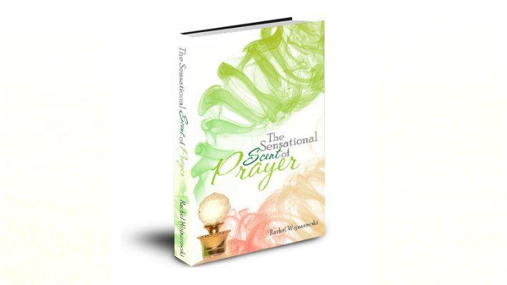 FREE Bible Study Guide - RachelWojo.com #Liftyourvoice