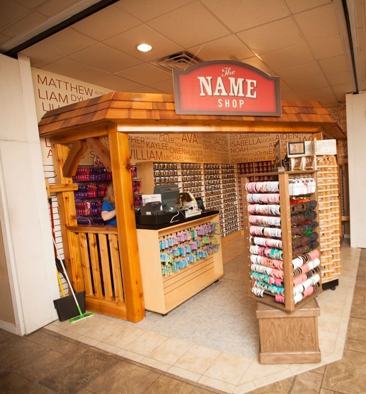 The Best San Diego Home Gift Boutiques: 24 Best Great Wolf Lodge- California Images On Pinterest