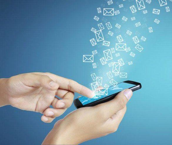 Mesajlaşma Uygulamaları Mesajlarınızı Kullanıp Tekrar Size Sunuyor! Tabi Reklam olarak