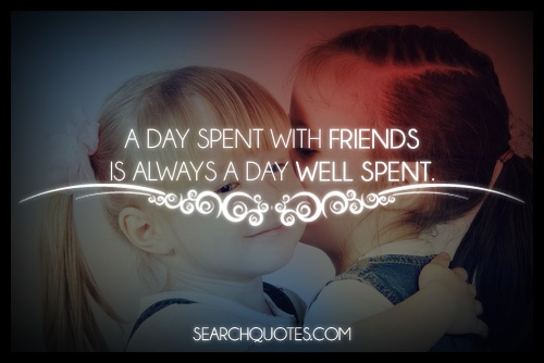 pin by search quotes on november 2012 quotes pinterest