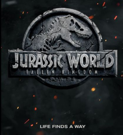 Watch Jurassic World : Fallen Kingdom Full Movie Online - HD Streaming