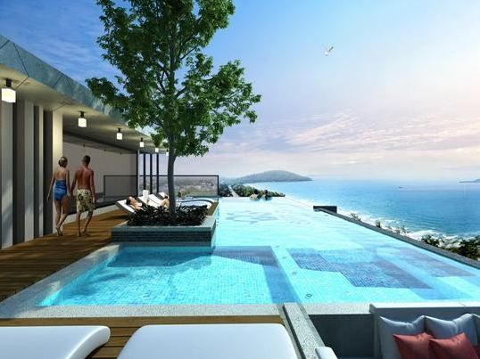 Real Estate Sale   Investment Pitfalls in Thailand   Part 2   Thailand  Property News   Joelizzerd Pattaya Property Sale and Rent. 112 best Condo For Sale Pattaya Thailand images on Pinterest