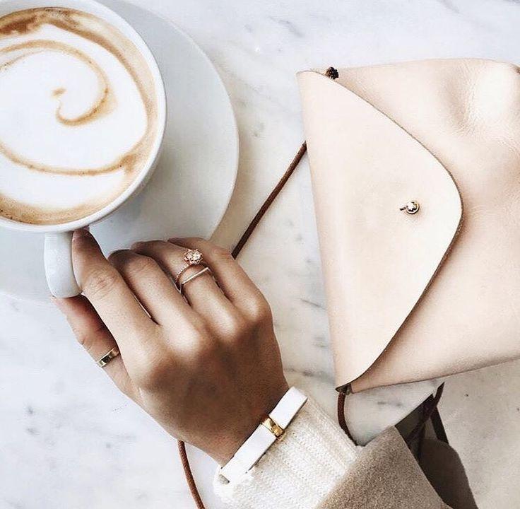 www.joliesse.ru   бижутерия   украшения   женская мода   подарок девушке кольцо браслет