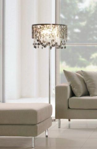 IKEA lamps-Modern Floor Lamps: Lights, Dream Spa, Lil Sparkle, Lighting Table Wall Floor, Lightly Obsessed, Lighting Ideas, Bits Lighting, Inspiring Light, Litle Sparkle