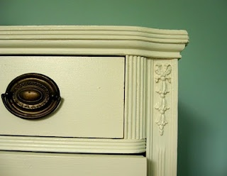 Painted dresserPainting Furniture, Painted Dressers, Painting Dressers