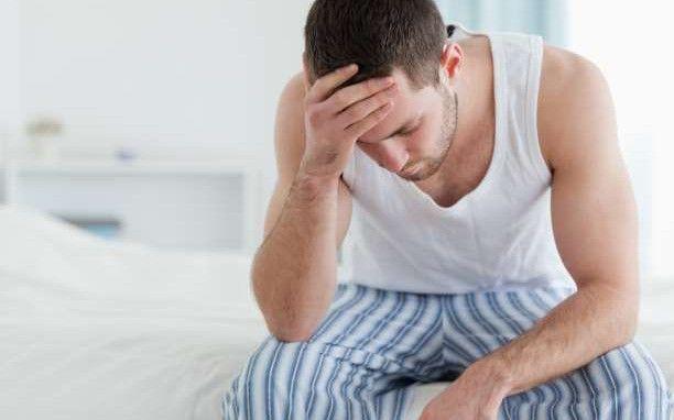 20 πηγές πόνου στο σώμα που συνδέονται με συγκεκριμένες συναισθηματικές καταστάσεις
