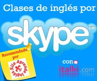 Gracias - Aprende Inglés Sila