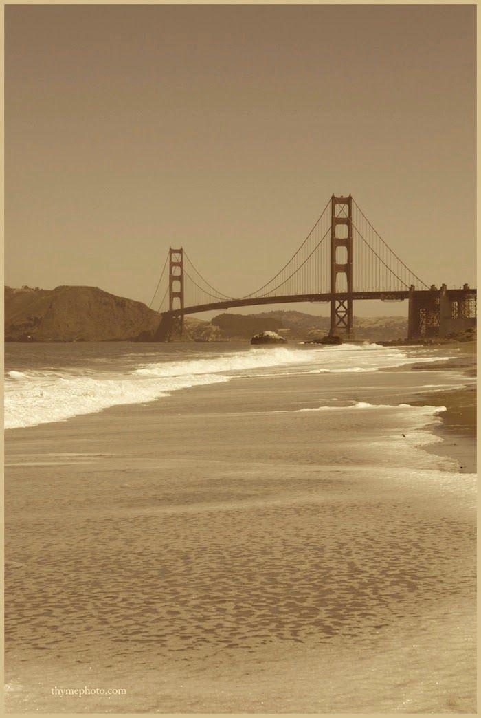Golden Gate Bridge San Francisco 425 best