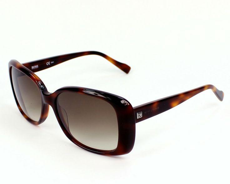 Lunettes De Soleil De Mode Hommes Driving Driving Glasses Black Super Sunglasses Sand Blue Green Graffiti Couleur 3ofj1