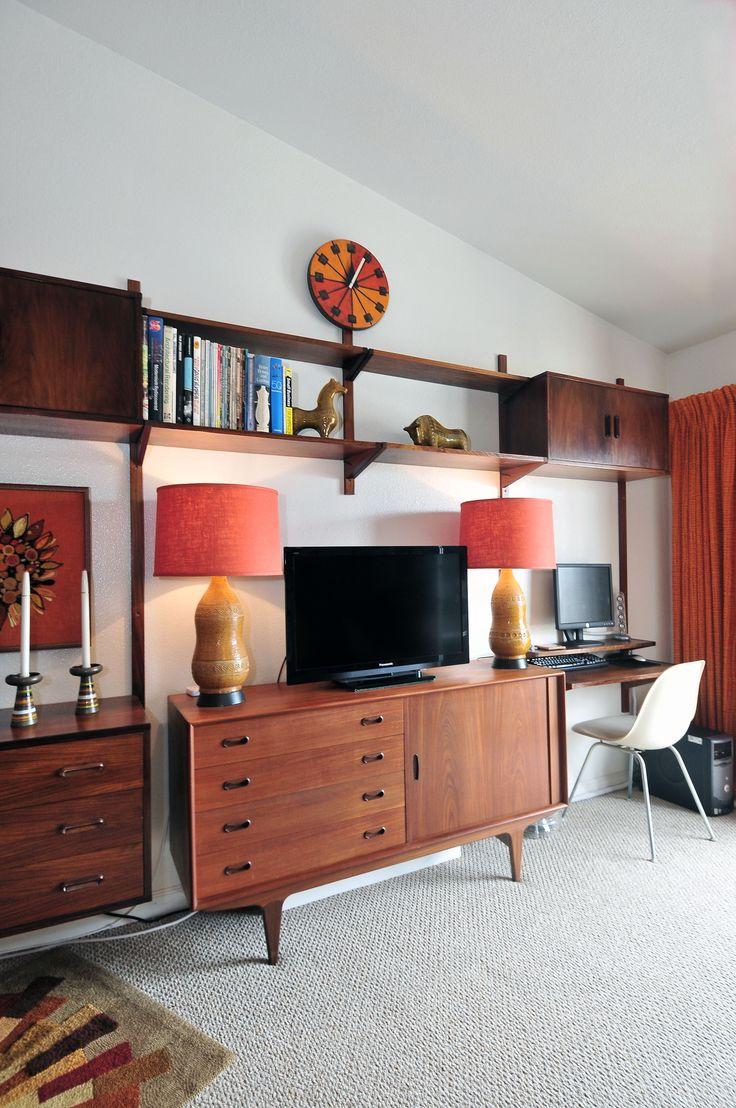 Best 25+ Modern tv stands ideas on Pinterest | Modern tv units ...