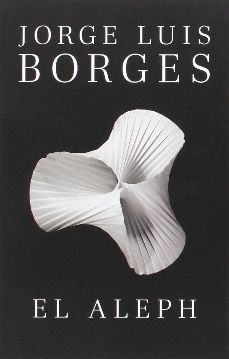 Jorge Luis Borges | El Aleph