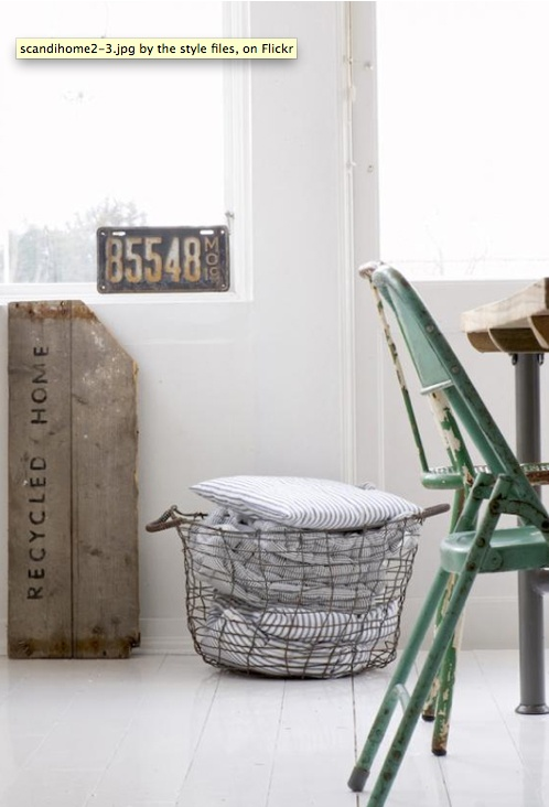 57 best my STYLE images on Pinterest Home, Architecture and For