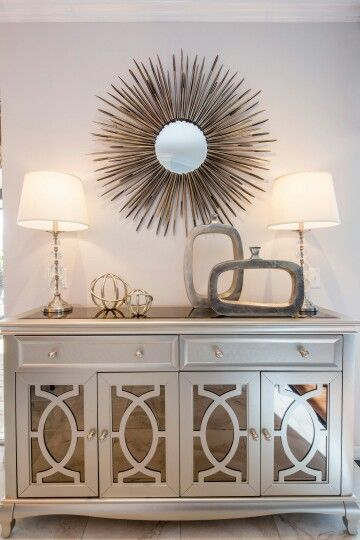25  best ideas about entryway table decorations on pinterest ...