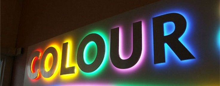 Features That Distinguish the Best LED Sign Manufacturers .For more information visit on this website http://www.signshoponline.co.za/led-signs